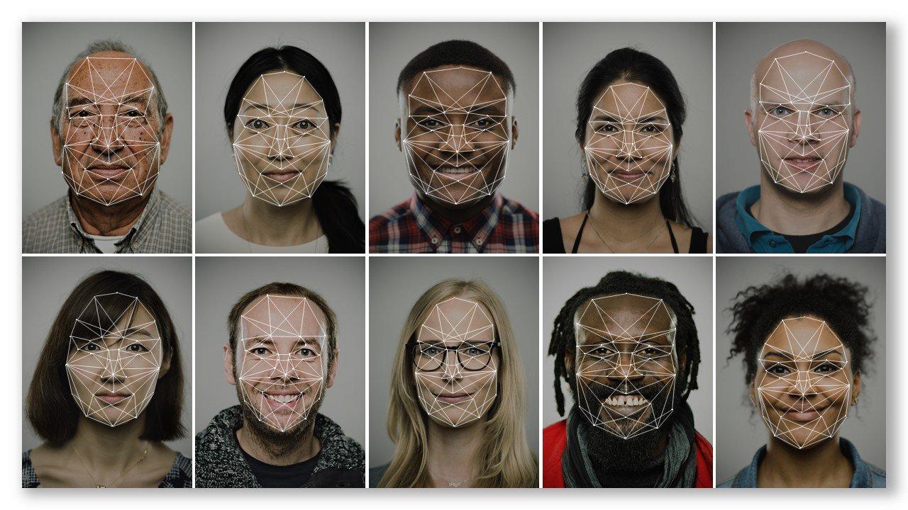 facial_recognition_action.jpg