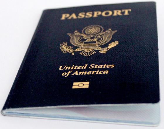 united-states-passport-004.jpg