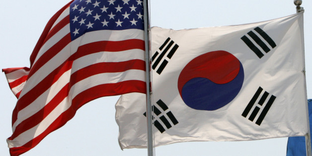 n-US-KOREA-FLAG-628x314.jpg
