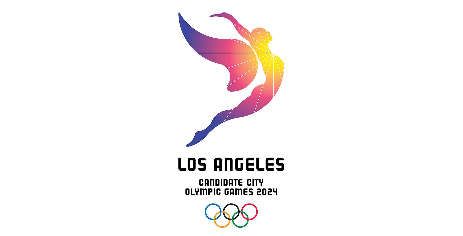 la-sp-sn-la-2024-olympic-logo-20160216.jpg