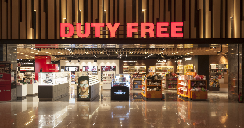 Duty-free.png