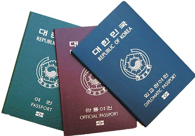 passport910.jpg