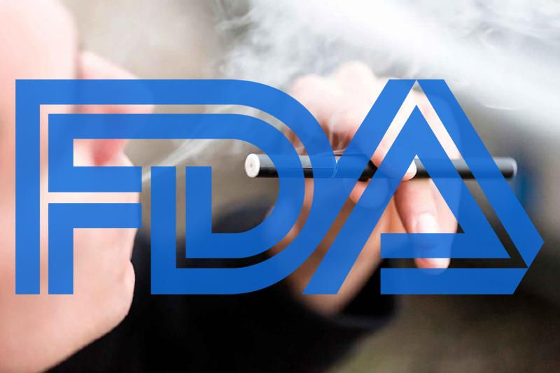 fda-e-cigarette-over-counterfc.jpg