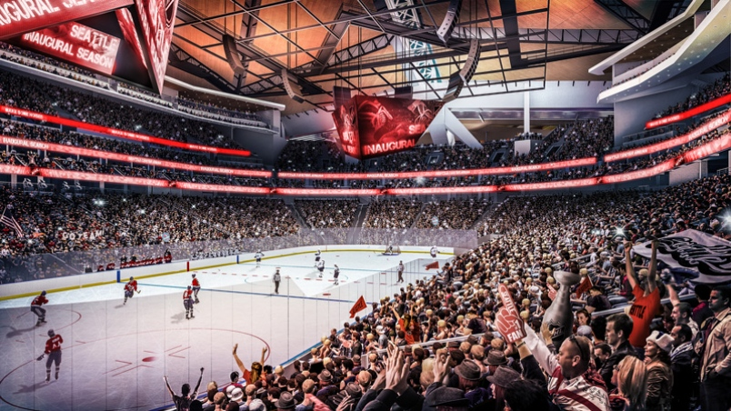 a-mock-up-of-the-new-nhl-upgrades-to-keyarena-in-seattle.jpg