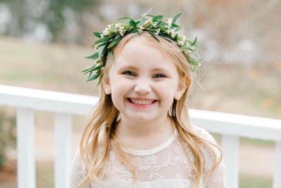 Police-Georgia-girl-6-dies-after-brother-4-shot-her-accidentally.jpg