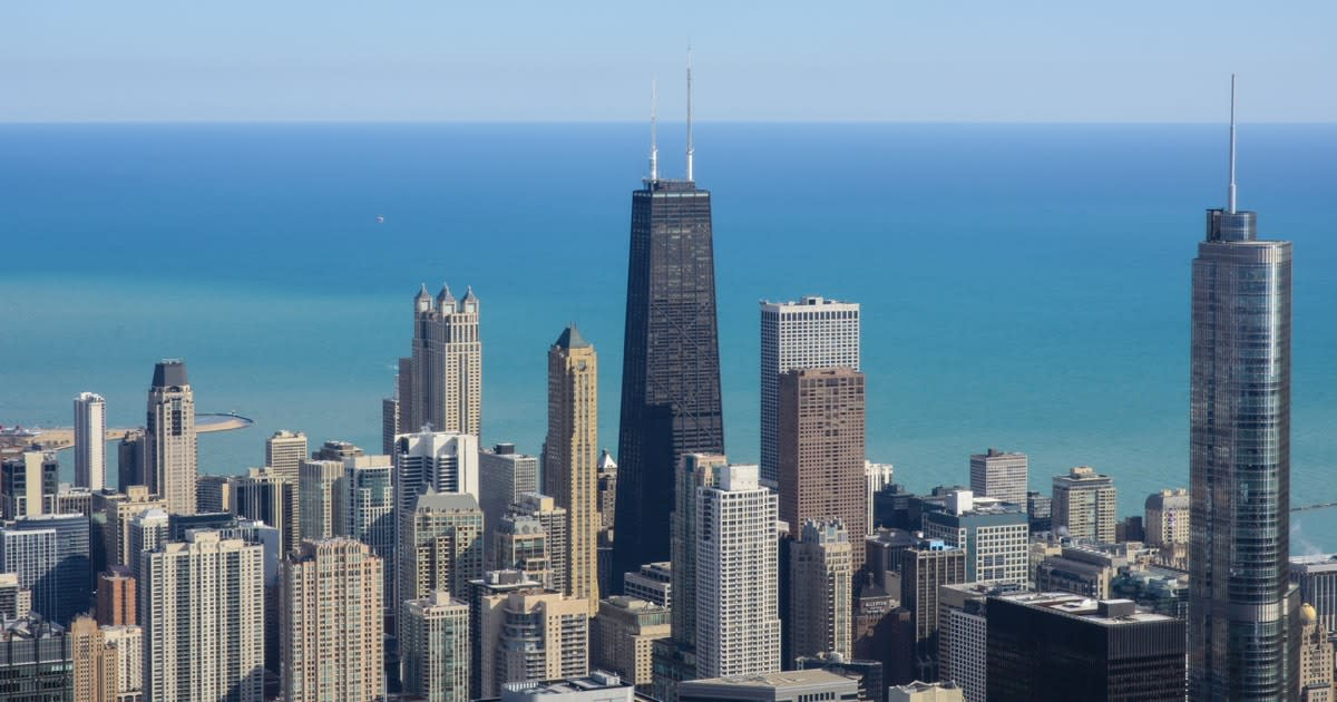 Choose_Chicago_8086f9ab-7fa4-4515-aaca-244b7ca7e0f6.jpg