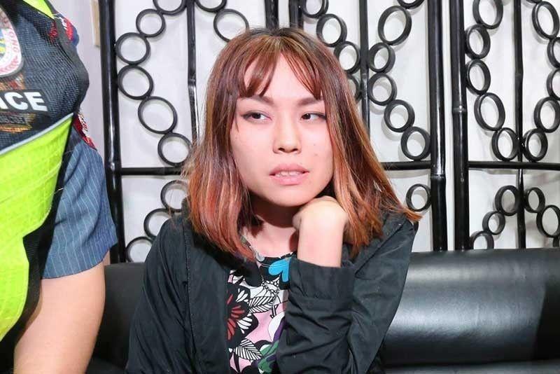 nat3-jiale-zhang-taho-girl-boysantos2019-02-0922-34-12_2019-02-10_20-41-34.jpg