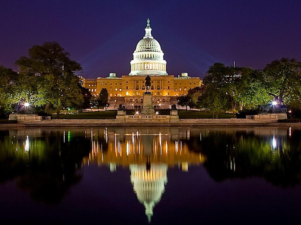 US-capitol-building.jpg