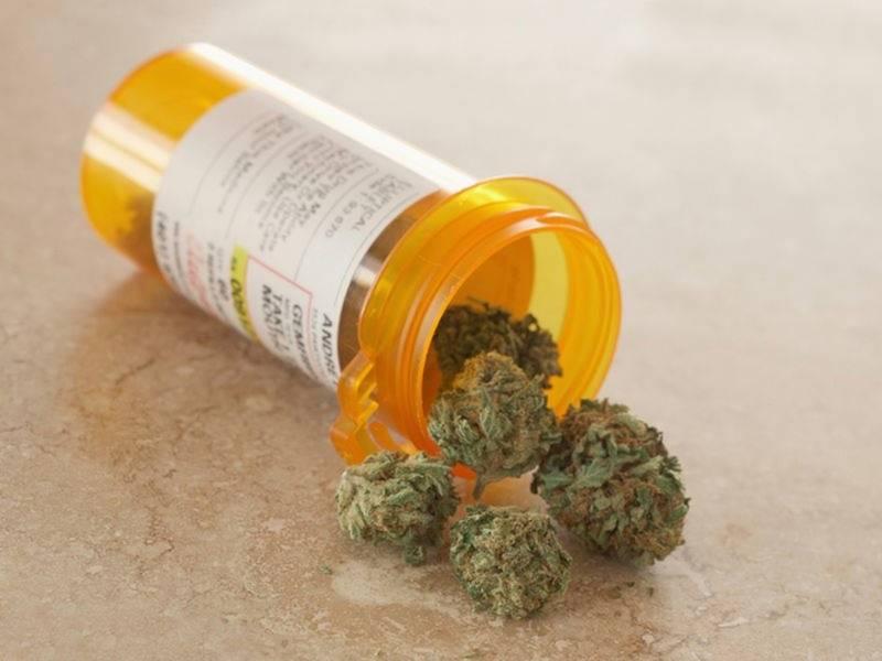 marijuana_medicinal_medical-1499801471-2528-1507561907-1341-1541524628-2905.jpg
