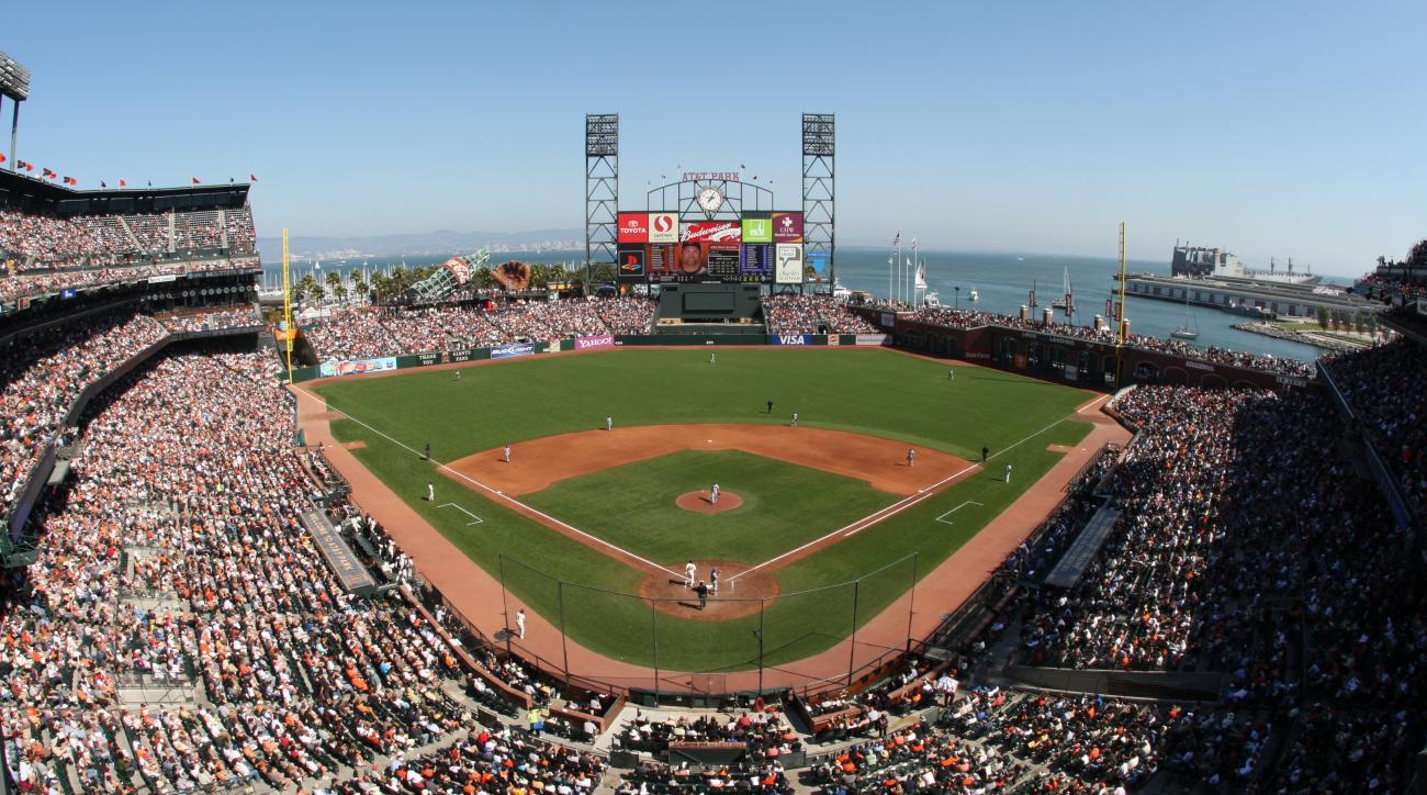 oracle-park-giants-stadium-rename.jpg