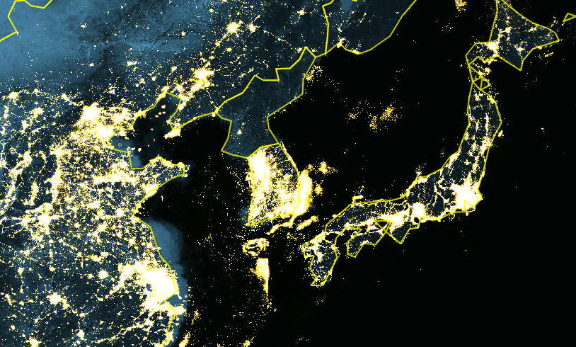 lightsnight-nasa-koreas.jpg