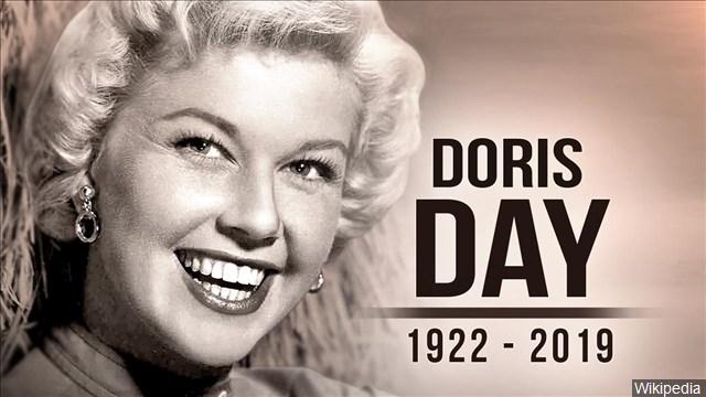 Doris+Day+Death.jpg
