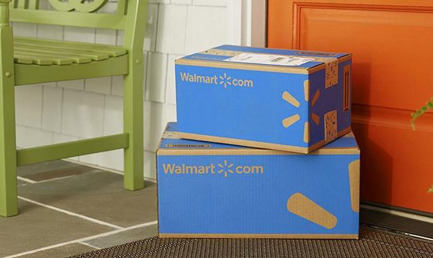 walmart-delivery-walmart.jpg