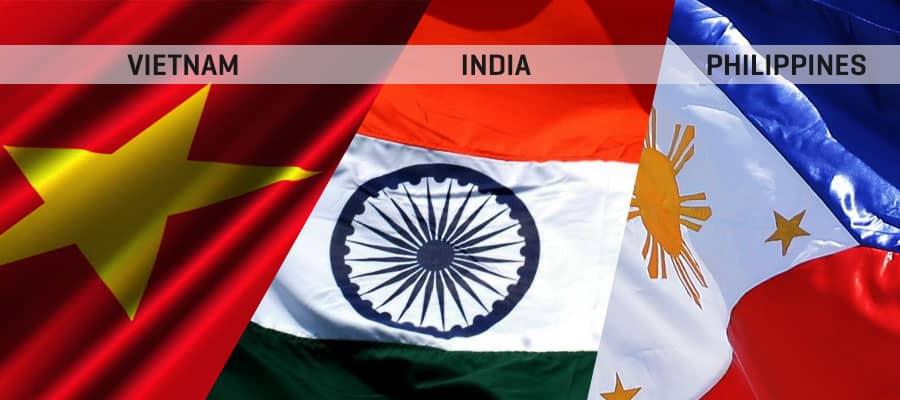 Vietnam-India-Philippines.jpg