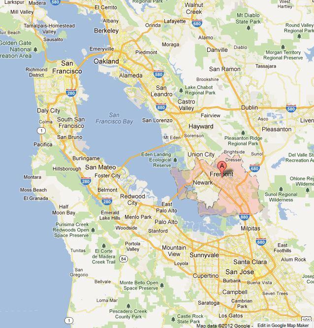 MapFremontCa.jpg