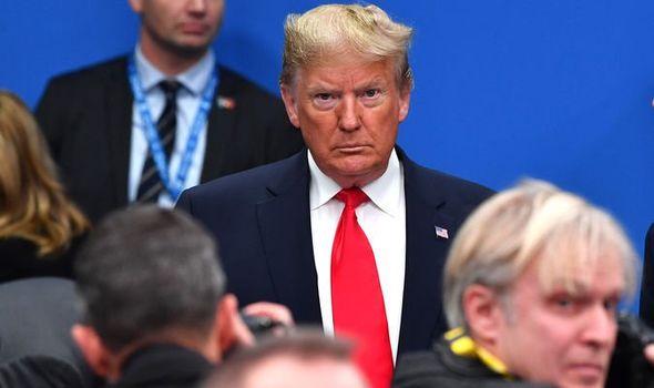 Donald-Trump-impeachment-news-1213504.jpg
