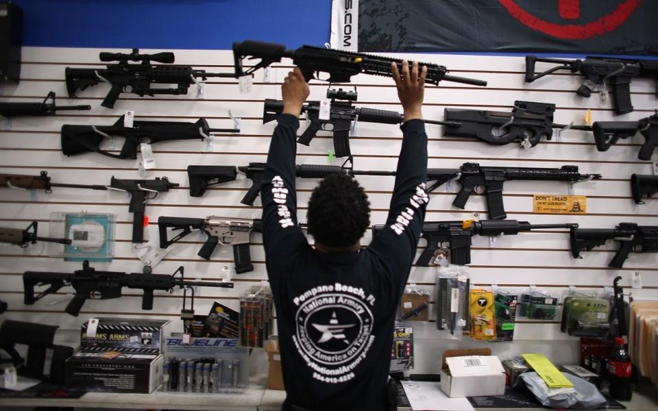 src.adapt.960.high.guns_091713.1379465381401.jpg