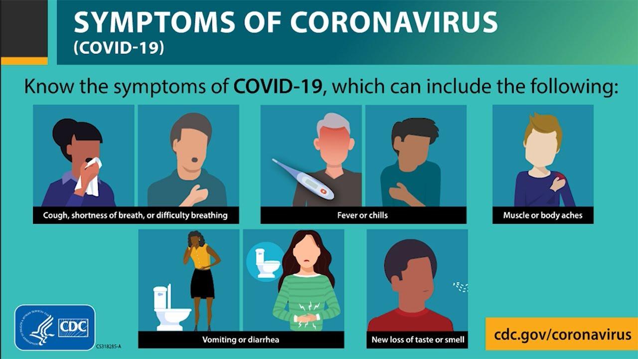 CDC 증상.jpg