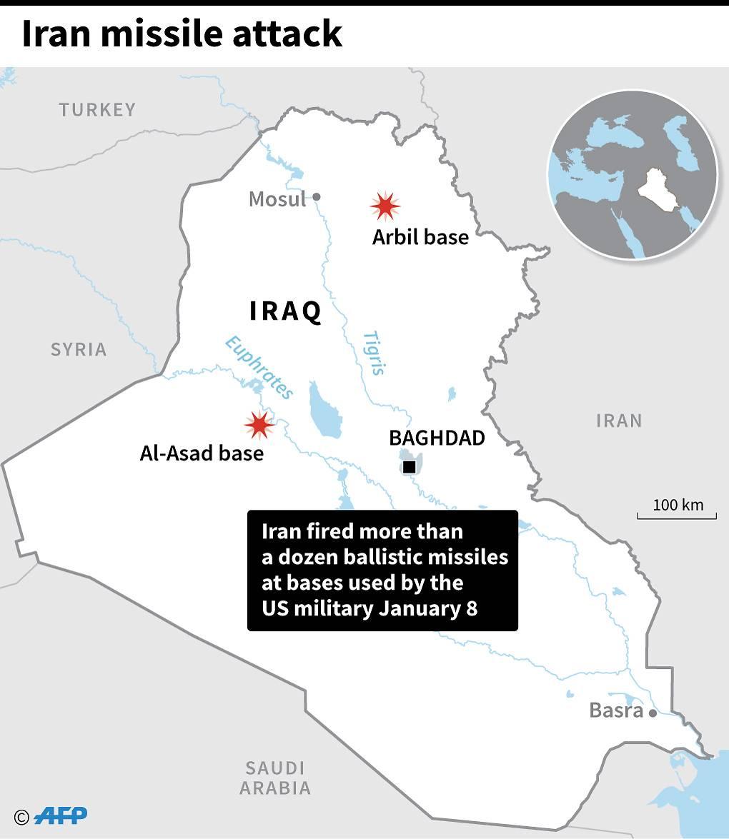 iraq-attack-gfx.jpg