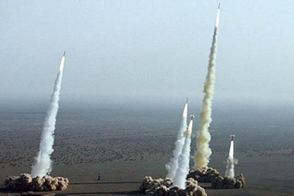 iran-missiles.jpg