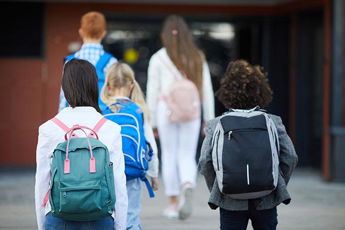 CDC=children-backpacks-going-to-school.jpg