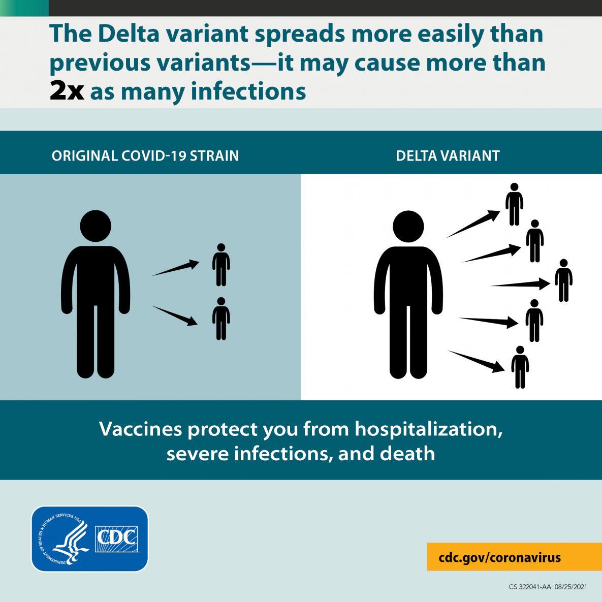CDC=델타변이.jpg