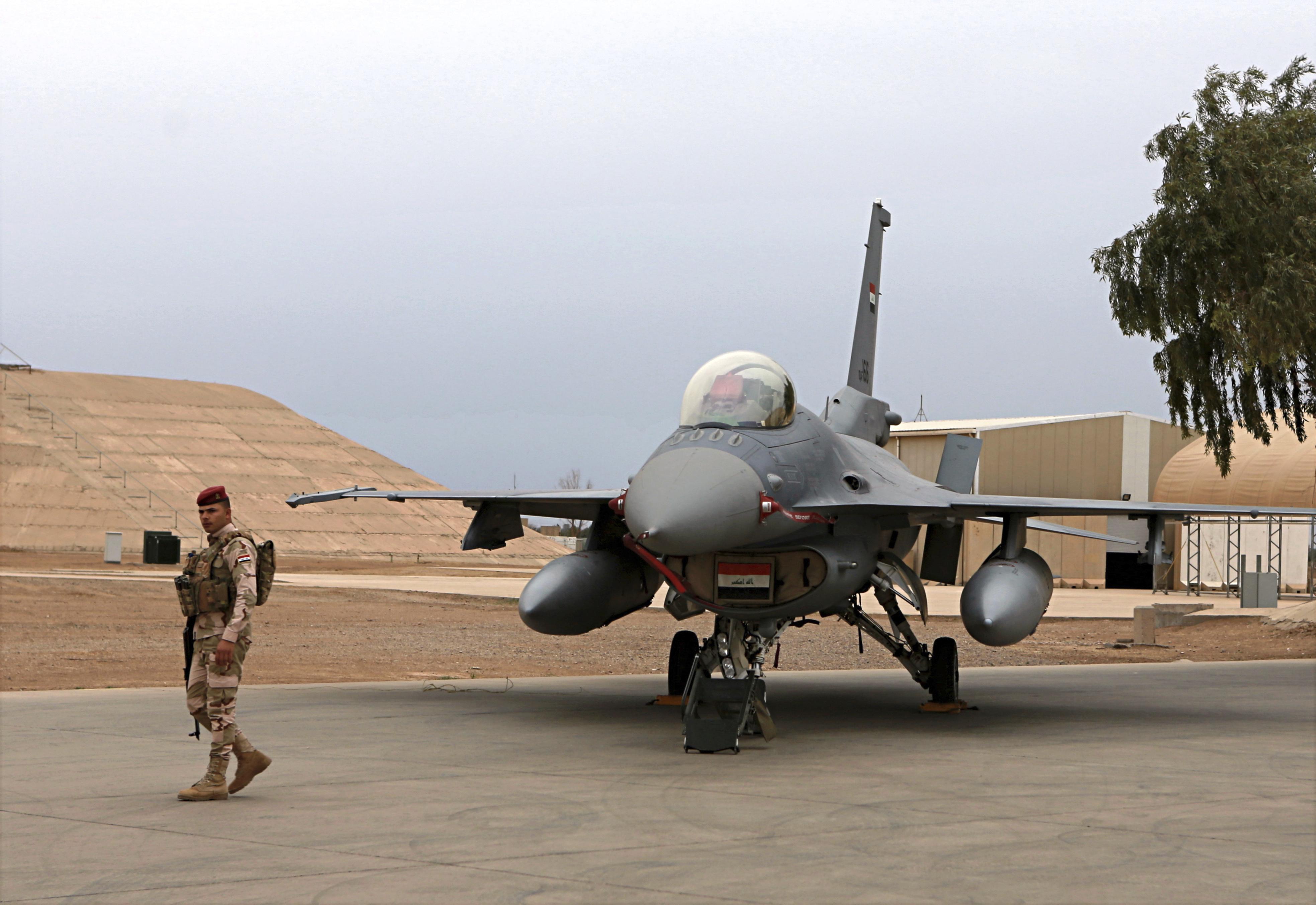 iraq-military-attack.jpg