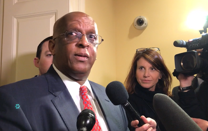 bal-bernard-c-jack-young-becomes-the-acting-baltimore-mayor-as-catherine-pugh-takes-leave-20190402.png