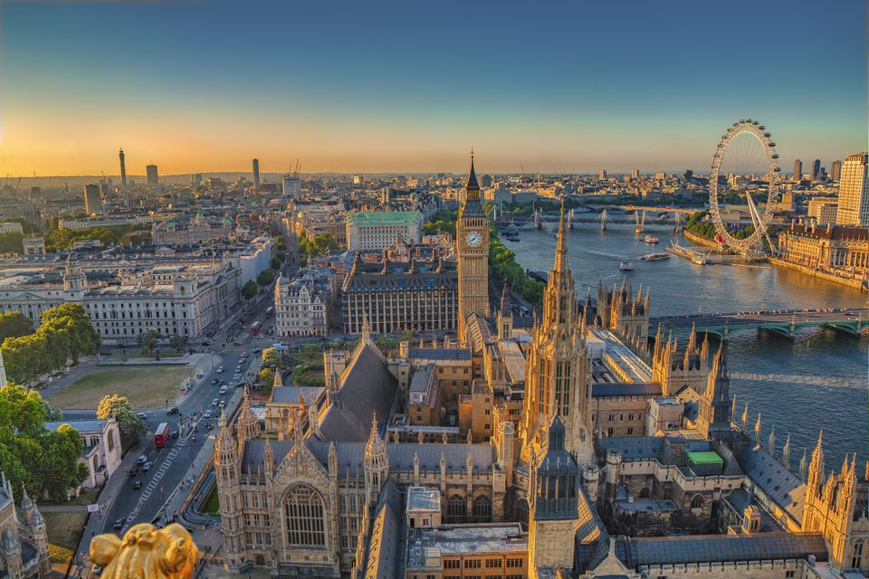 palace-of-westminster-in-london-at-sunset--872038342-5b9b082b46e0fb00501f5ddd.jpg