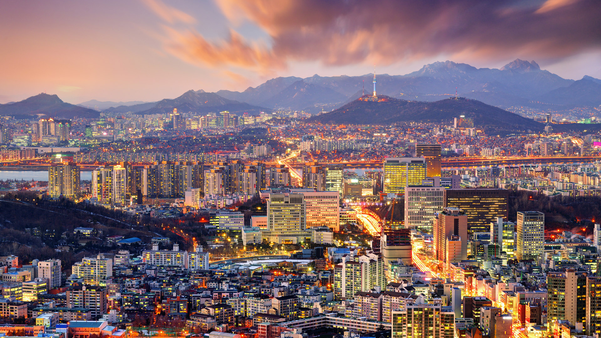 Seoul-city-evening-landscape.jpg