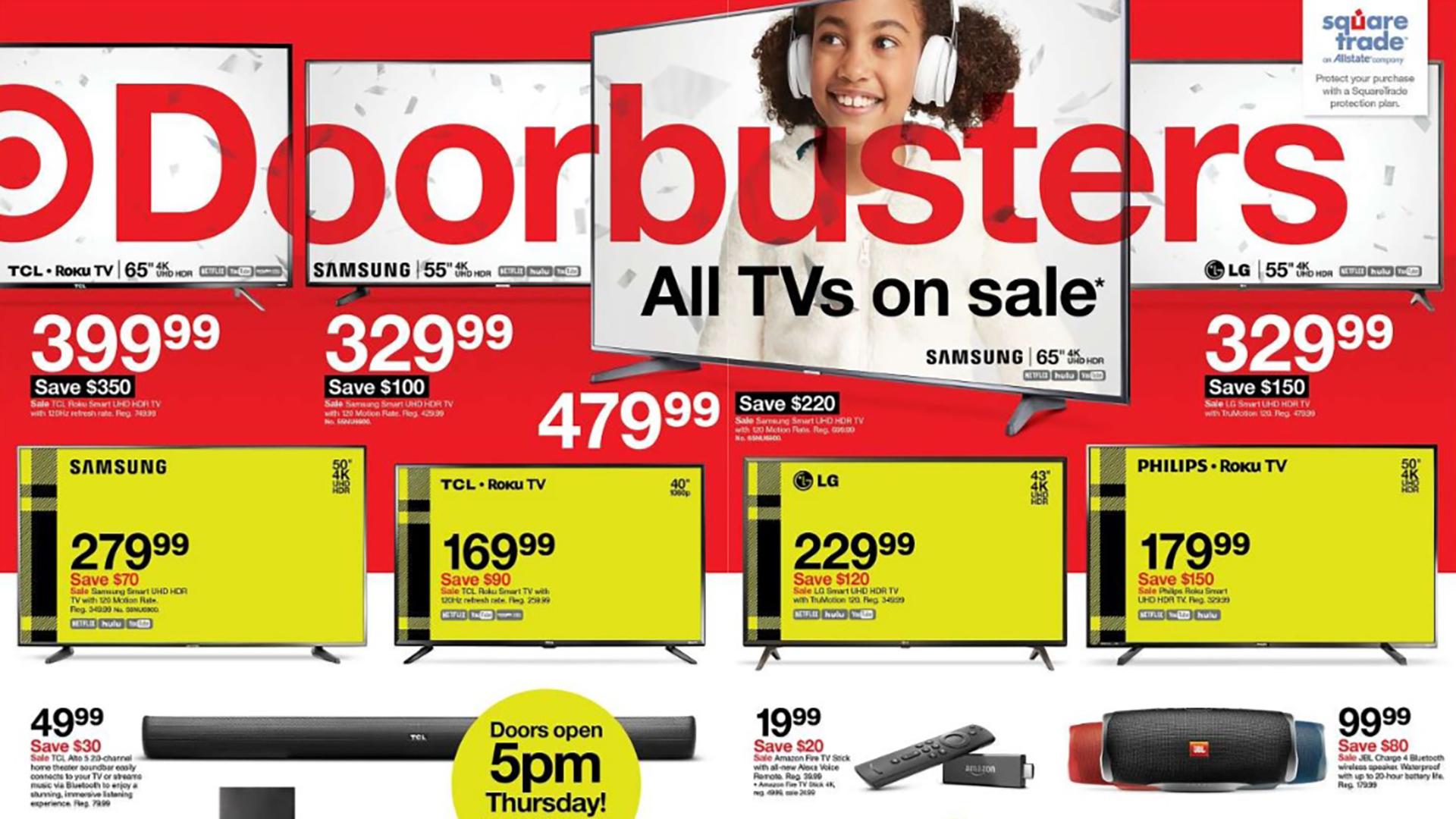 Target-Black-Friday-2019.jpg