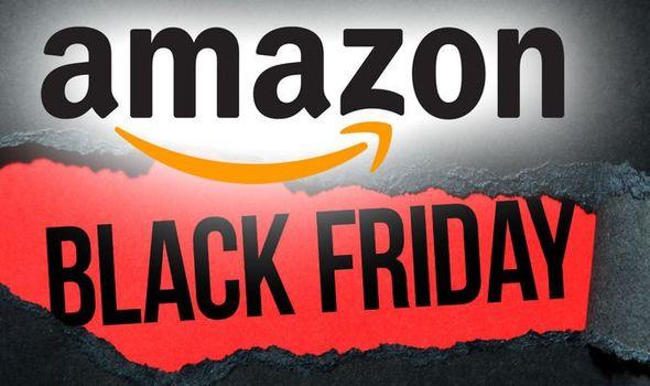 Amazon-Black-Friday-2019-Amazon-Amazon-Black-Friday-Amazon-Black-Friday-2019-deals-Amazon-deals-Amazon-Black-Friday-deals-1210447.jpg