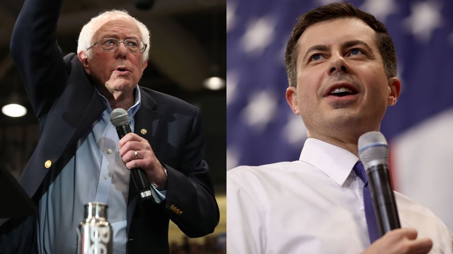 Bernie-and-Buttigieg-GETTY-NH-PRIMARY.jpg