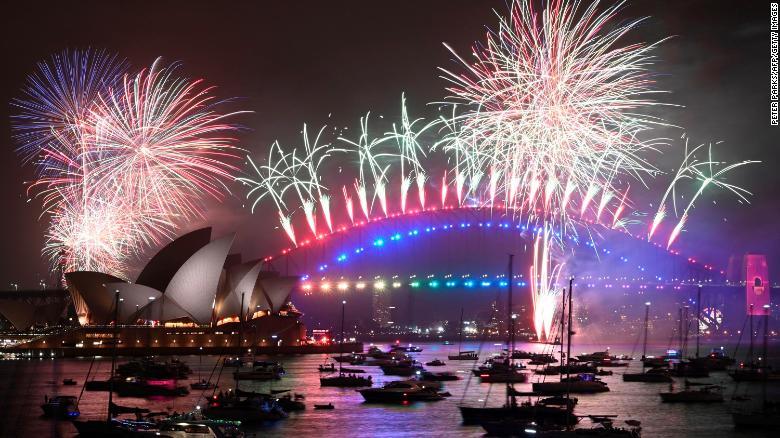 191231074412-07-new-years-celebration-0101-exlarge-169.jpg