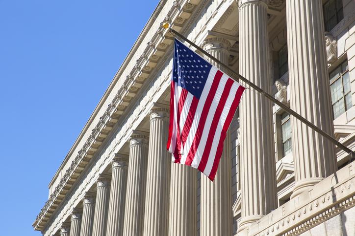 U.S.-Economy-Outlook-for-June.jpg