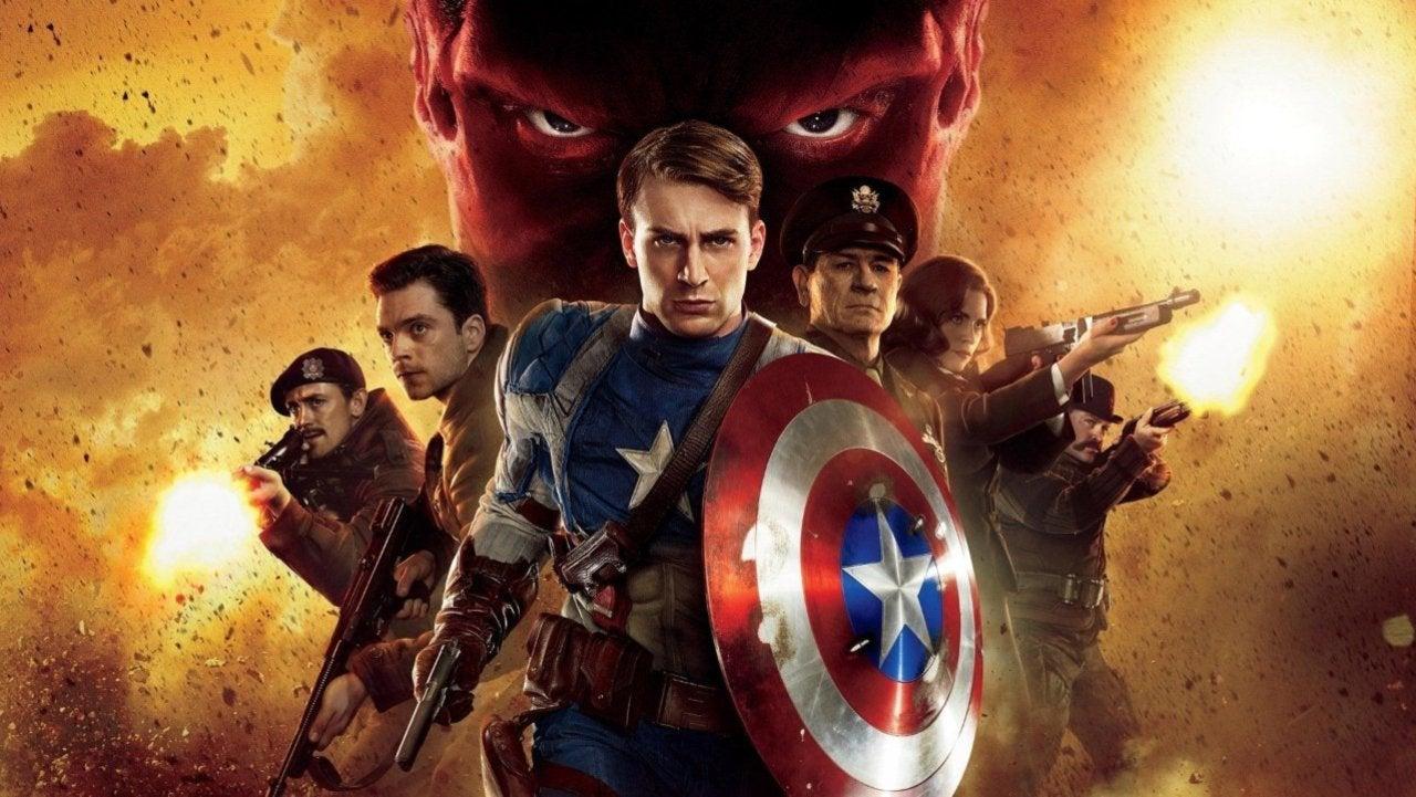 captain-america-fist-avenger-actress-arrested-killing-mom-1201508-1280x0.jpg