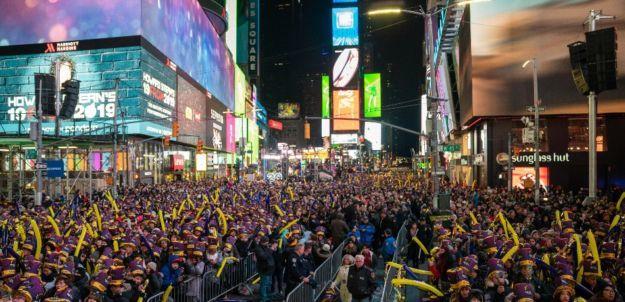 Times-Square-625x302.jpg