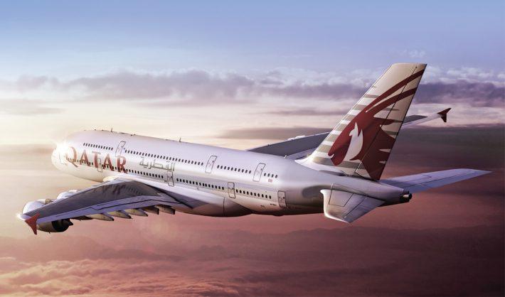 카타르항공.jpg