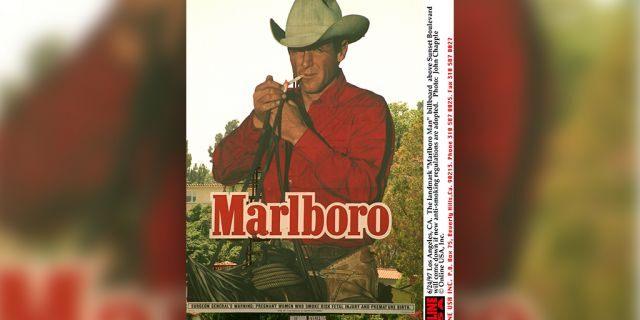 Marlboro-Man-Getty.jpg
