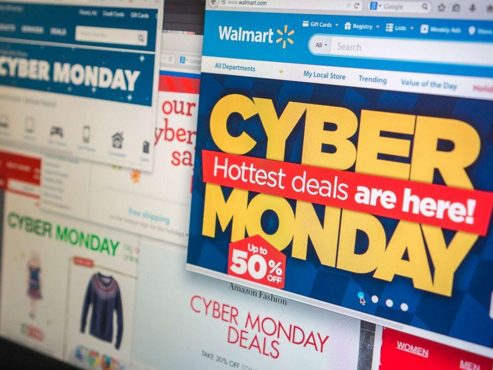 cyber-monday-sales-nc-jt-171126_4x3_992.jpg