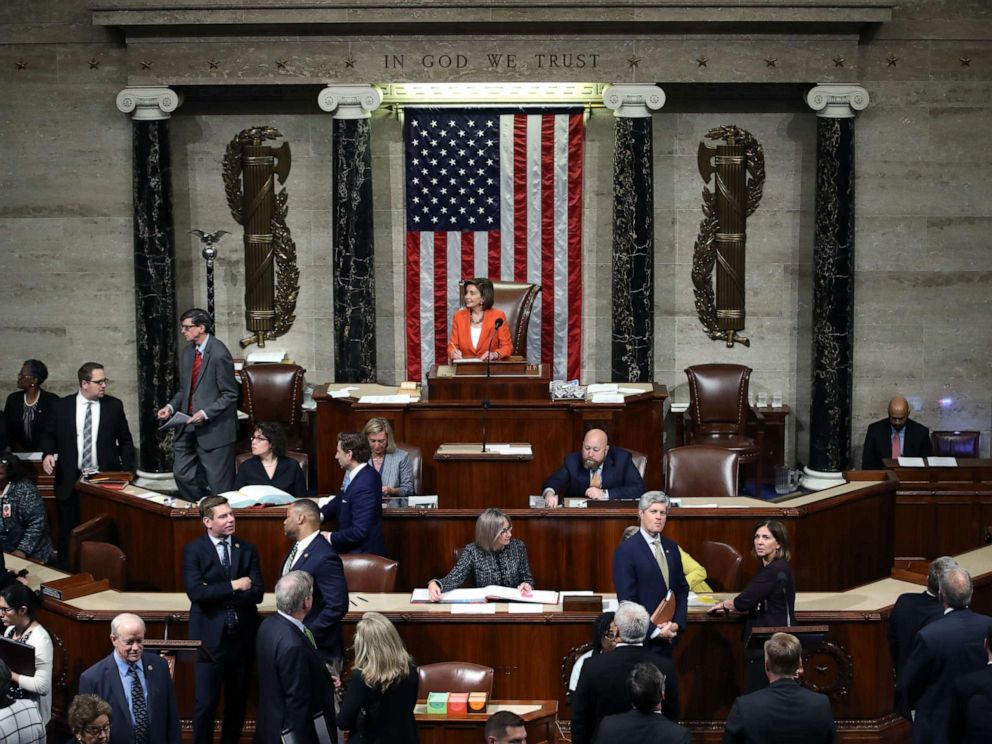 impeachment-vote-01-as-gty-191101_hpMain_4x3_992.jpg