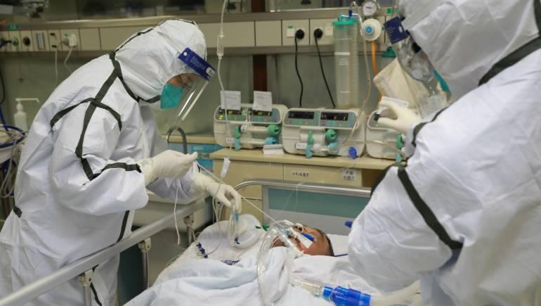 China-novel-coronavirus-Reuters-770x435.jpg