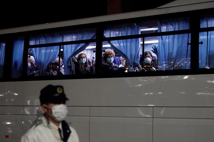 Japan-evacuation-Covid-19.jpg