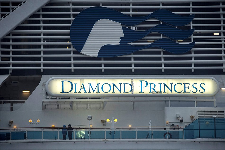 20200217-diamond-princess-rtr.jpg
