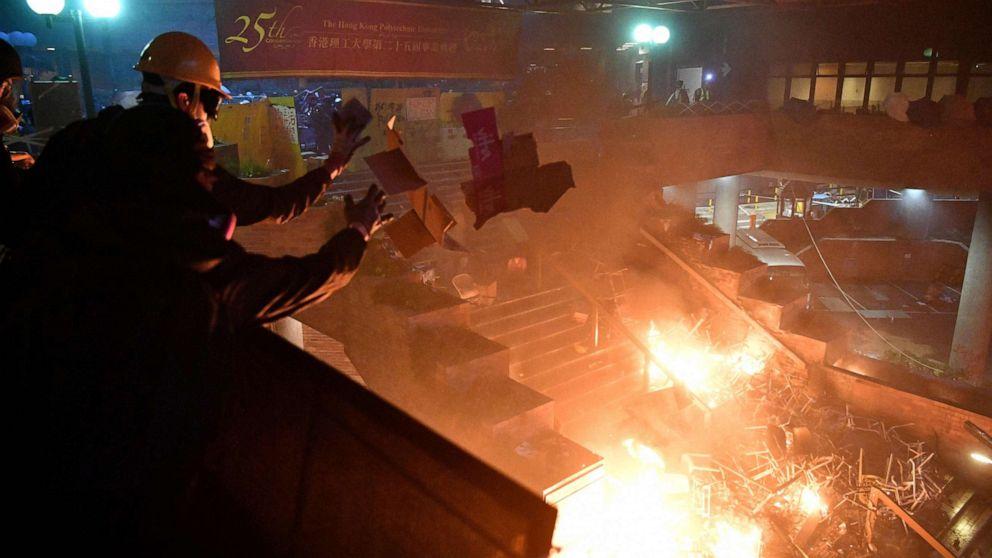 hong-kong-protests-mo_hpMain_20191117-174005_16x9_992.jpg