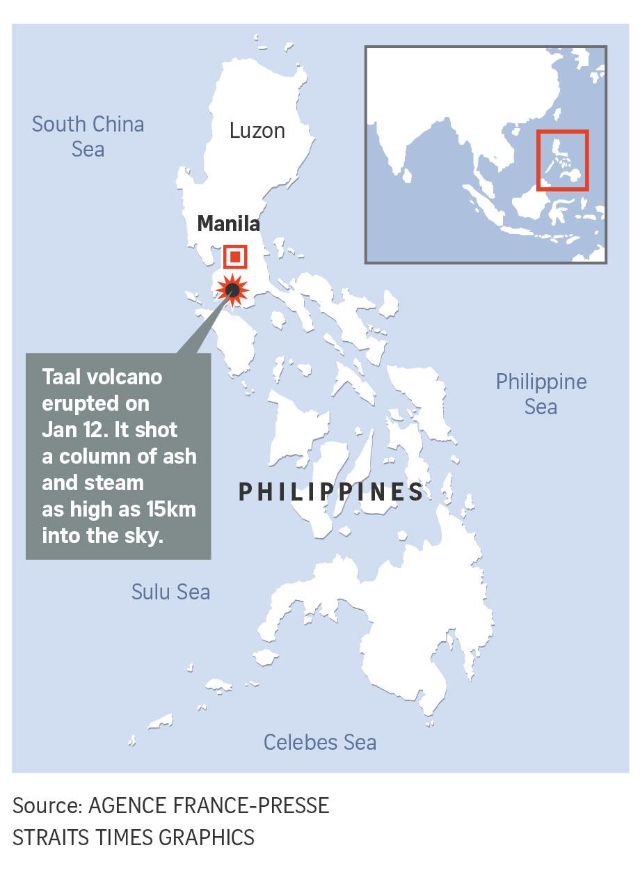 200113_online-philippines-taal-volcano-eruption.jpg