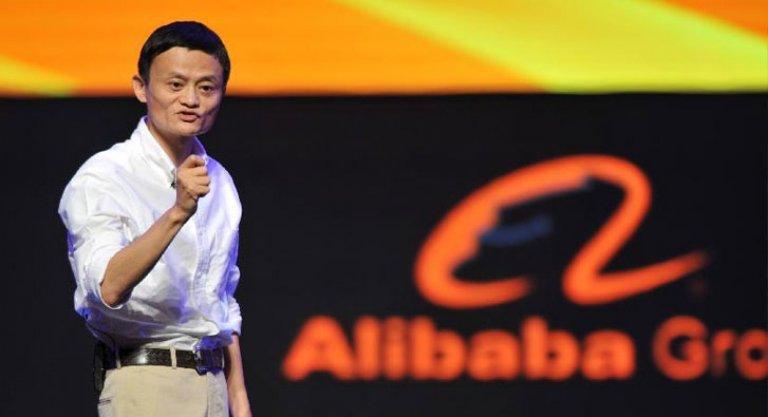 Alibaba-IPO-China-Trading.jpg
