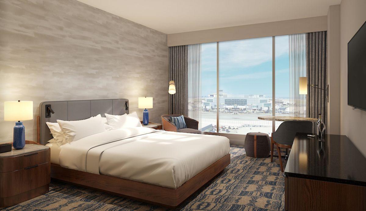 171201_grand_hyatt_san_francisco_airport_hotel_final_presentation5.1200x0.jpg