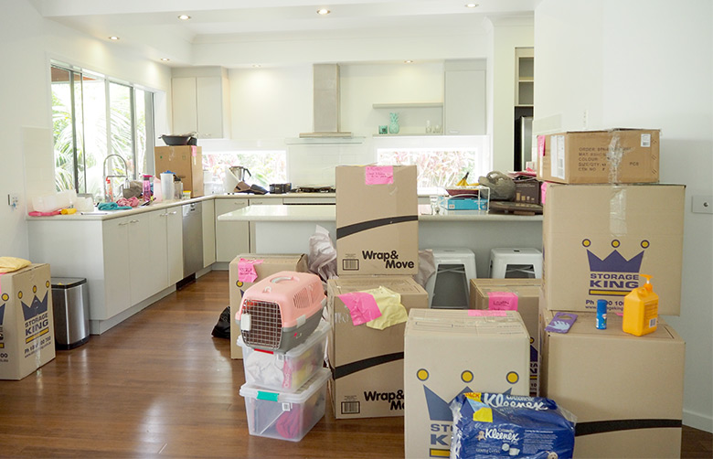 moving-tips-and-ideas-5.jpg