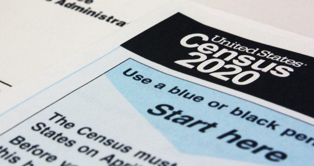 2020-Census-header-1024x541.jpg
